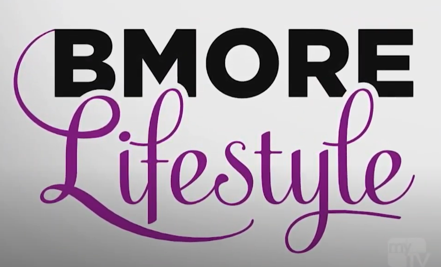 BMORE Lifestyle – Your Best Life